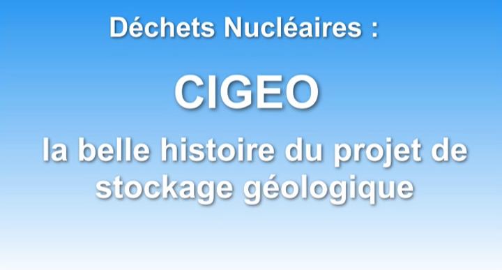 historique énergie nucléaire